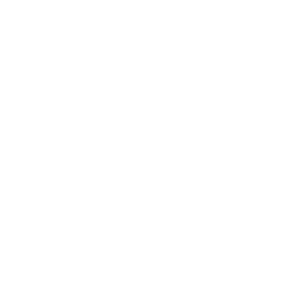 The Pullman Icon